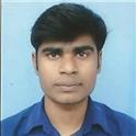 Amar Prakash Jyoti