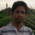 Rajeev Kumar Sharma