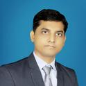 Sujeet Kumar Pandey