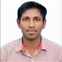 Barathi Venthan M
