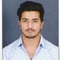 Shiva Sharma
