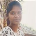 Vijayasai Nukapotula