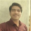 Amar Kolhapure