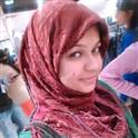 Sidra Nashi