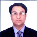 Avnish Rana