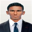 Ramesh Nataraj