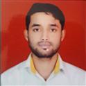 Avinash Kumar Maddeshia