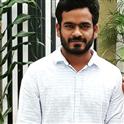 Venkatesh Mundlla