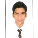 Junaid Amin