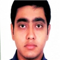 Biswadeep Ghosh Hazra
