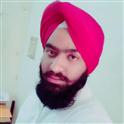 Karanjeet Singh Bindra