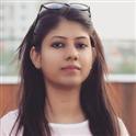 Shalu Agarwal