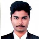 Shivakumar S K
