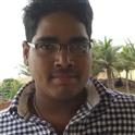 Deepak Ranjan Sahoo
