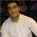 Umang Agrawal