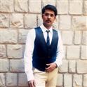 Sachin G Moolimani