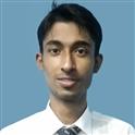 Nilakantha Panigrahi
