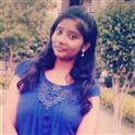 Arpita Srivastava
