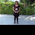 Tanvi Saxena