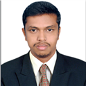 Rajkumar G