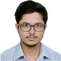 Shashank Tiwari