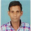 Ravi Prakash Baswal