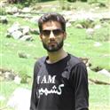 Sheikh Wasif Ilahi