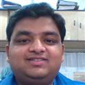 Utkal Ashish Mishra