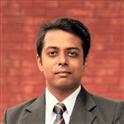 Sagar Ganguly