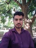 Deepak Singh Mahar
