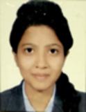 Aarchie Jain