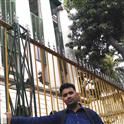 Anil Kumar Dudey