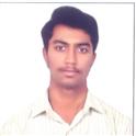 Harsha Surya Abhishek