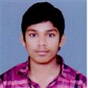 Bharath Kumar S
