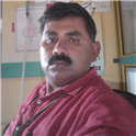 Indranath Tripathi