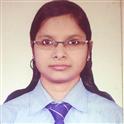 Sheetal Garg