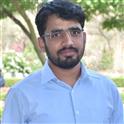 Suresh Akodia