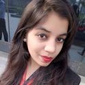 Deepika Malhotra
