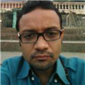 Dibyajyoti Choudhury