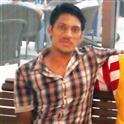 Sivaram Kumar Chodapureddy
