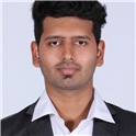 Dharanipathirajkumar S