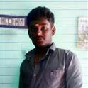 Premkumar .S