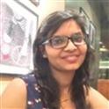 Jharana Mittal