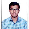 Vaibhav S Yesane