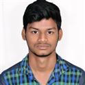 Logeshwaran R