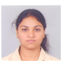 Priyanka Chaudhuri