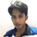 Md Hossain Ahamed
