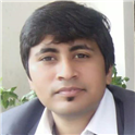 Abhishek Kumar Upadhyay