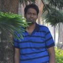 Deepak Raj T