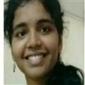Satyavathi Gunturi